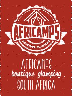 Oudtshoorn - AfriCamps Klein Karoo - AfriCamps - boutique
