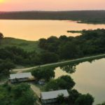 AfriCamps at Hoedspruit