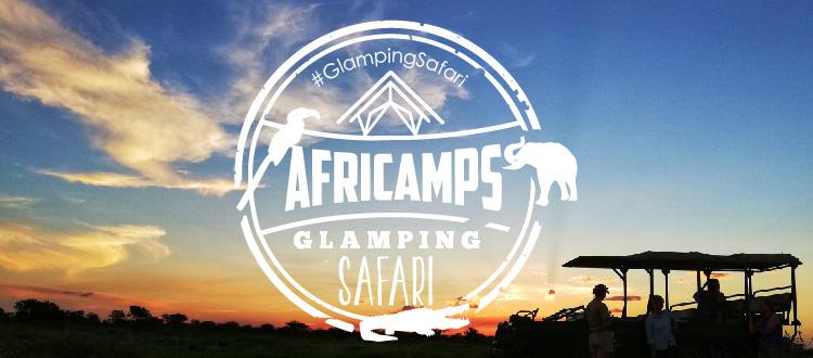 AfriCamps Zululand
